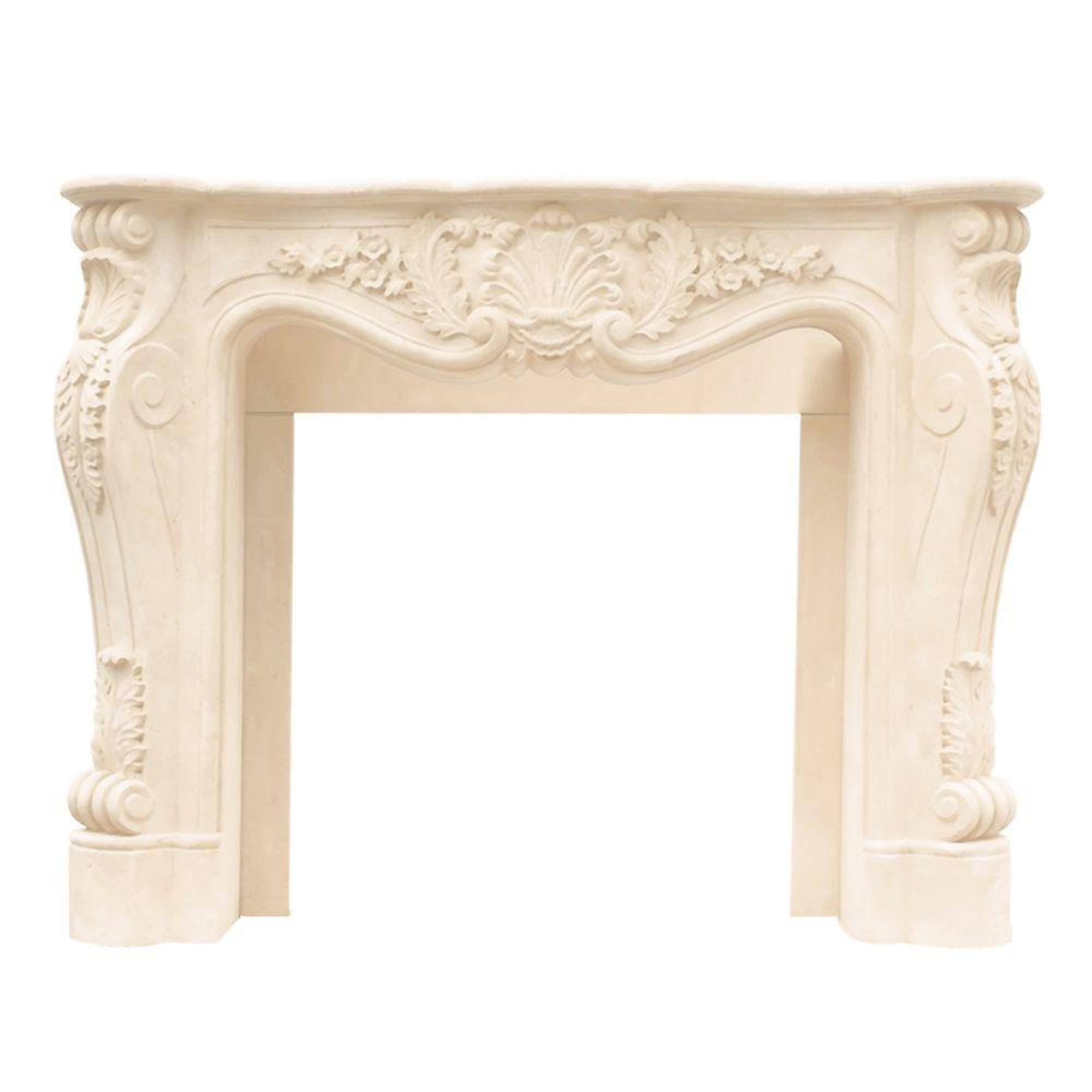 rock fireplace mantel. SHS 1000 Mantles com  Wood Stone Mantels and Shelf