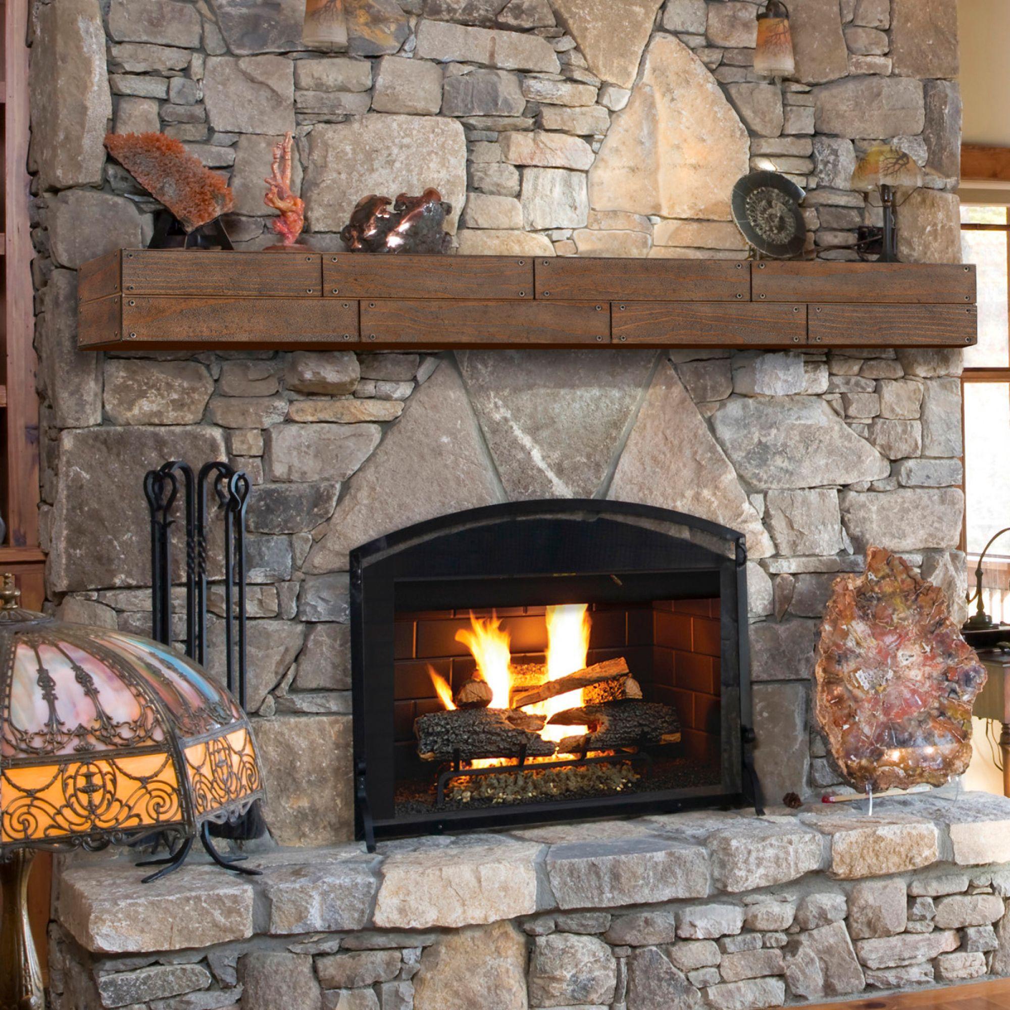mantles com mantles com wood u0026 stone mantels and shelf mantels